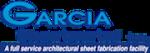 garcia-sheetmetal-logo-original-smll